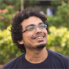 Git complains text diff too... - last post by strideram