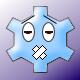 jen_designs's Avatar (by Gravatar)
