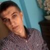 Bateria - ostatni post przez KrzysztofPFR
