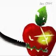 Deadliest_Apple