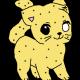 lovin90's avatar