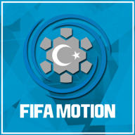 fifamotion
