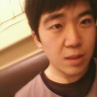 jinyeoungkang
