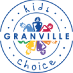 Profile picture of Kids Choice Granville