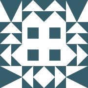 1fc0206738c2dc71f45184e01aeb30c4?s=180&d=identicon