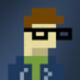 Dyegov's avatar