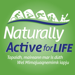 Profile picture of NaturallyActive for Life Victoria County (Est. 2011)