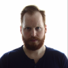 Problem with updater-script - last post by Arnar