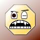 tasarimci kullanıcısının resmi