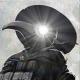 WIIMAN936's avatar