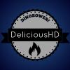 Błąd - ostatni post przez DeliciousHD