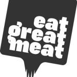online-butchers