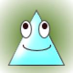 Рисунок профиля (55882)