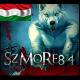 szmore84