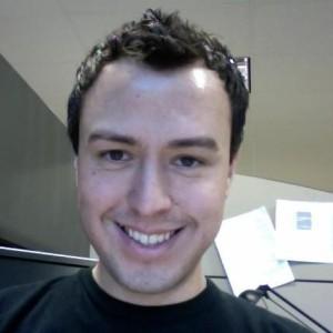 Profile picture for Carlos Rendon