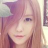 hyomin_love_251