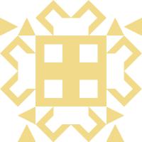 Group logo of Gahanna Ohio (United States)