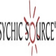 Profile picture of Call Psychic Now San Diego