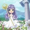 Zoids - last post by Saouri