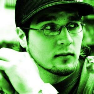 Profile picture for giorgiomarino@gmx.de