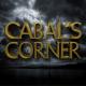 cabalscorner's avatar