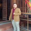 domanhthai's Photo