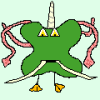 igorelmotero