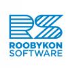 roobykon's Photo