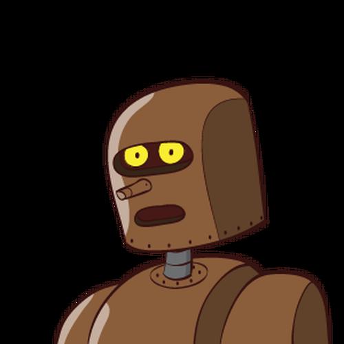 MetaProgramming7 profile picture