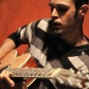 Music Composer, Producer & Guitarist - Available - last post by ernzo