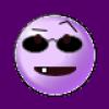 Аватар для Jolina