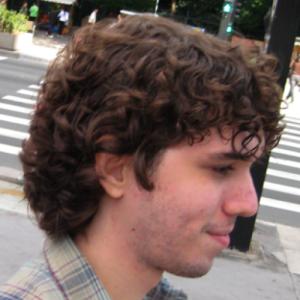 Profile picture for Gulherme De Napoli