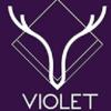 violetwedding68's Photo