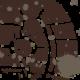 crypticintent's avatar