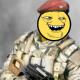 gsom3000's avatar