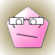 Zoltan Contact options for registered users 's Avatar (by Gravatar)