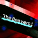 thebeavers1's avatar