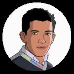 Profile picture of CarlosJurado