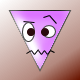 table monster game free online