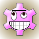 Avatar for user yournightmare