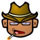 elisha11230's avatar