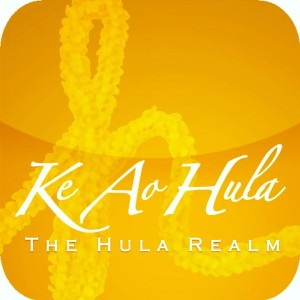 Profile picture for Ke Ao Hula