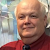 Glenn Davis's avatar