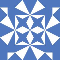 Group logo of Shoulder Doctor