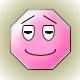 SQLit's Avatar (by Gravatar)