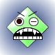 Аватар пользователя Танюша