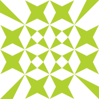 Group logo of Dancing