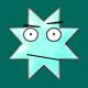 Аватар пользователя Smart_Ice
