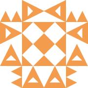 205638078aec41ad48b4ba633fc900e2?s=180&d=identicon