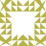 Цветелина Маринова